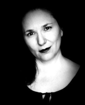 petra-johansson-herecka-reziserka-spolek-lek-06b